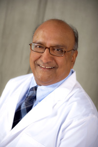 SURESH AGRAWAL, MD