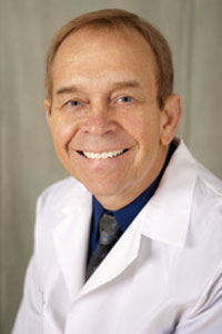 H. EDWARD AYERS JR., MD