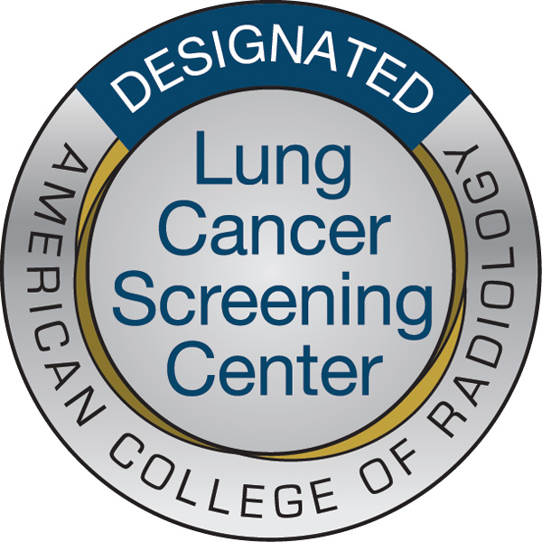 Lung Cancer Screening Center