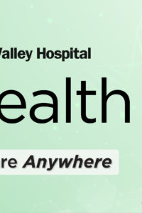 PVH Launches teleHealth Visits