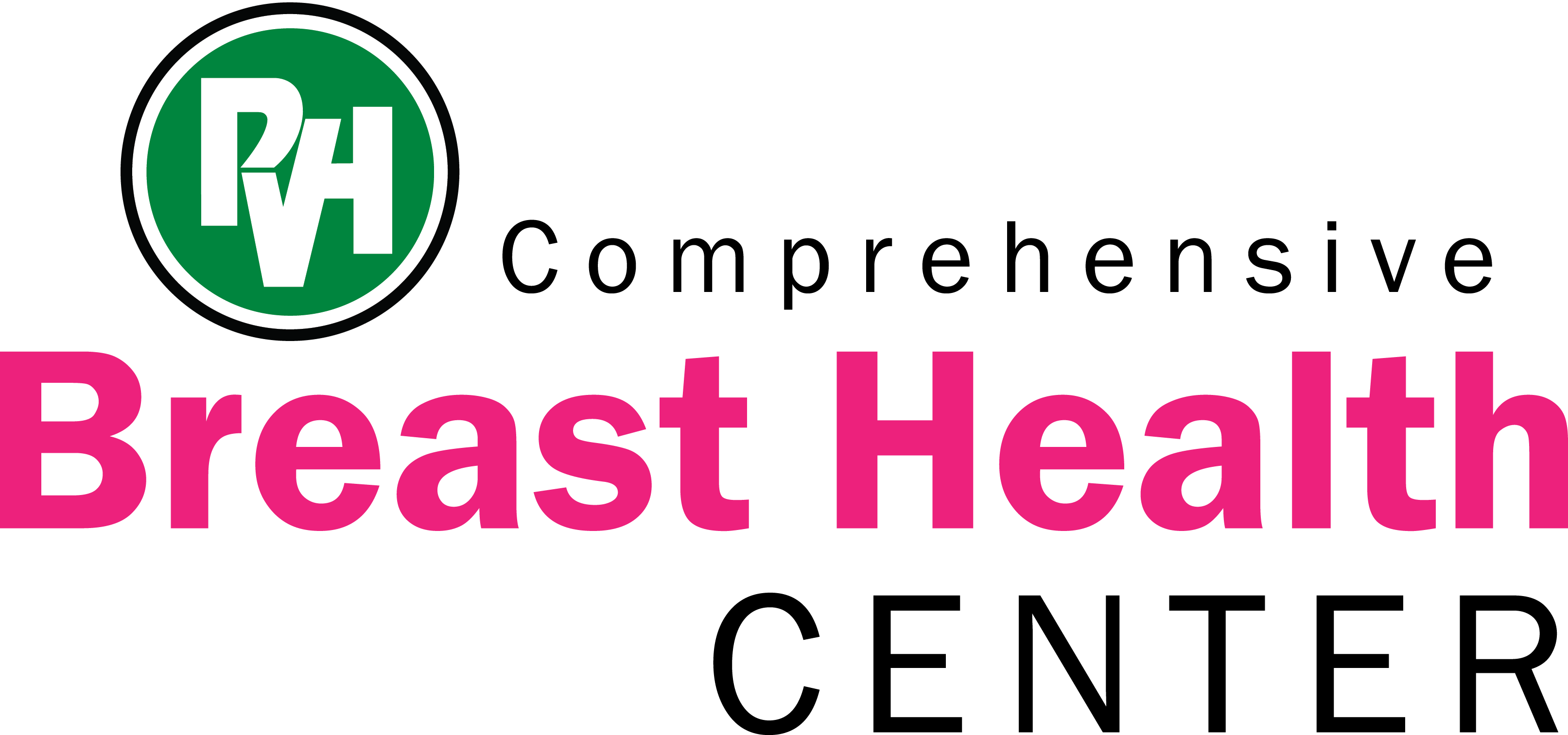 PVH Comprehensive Breast Health Center