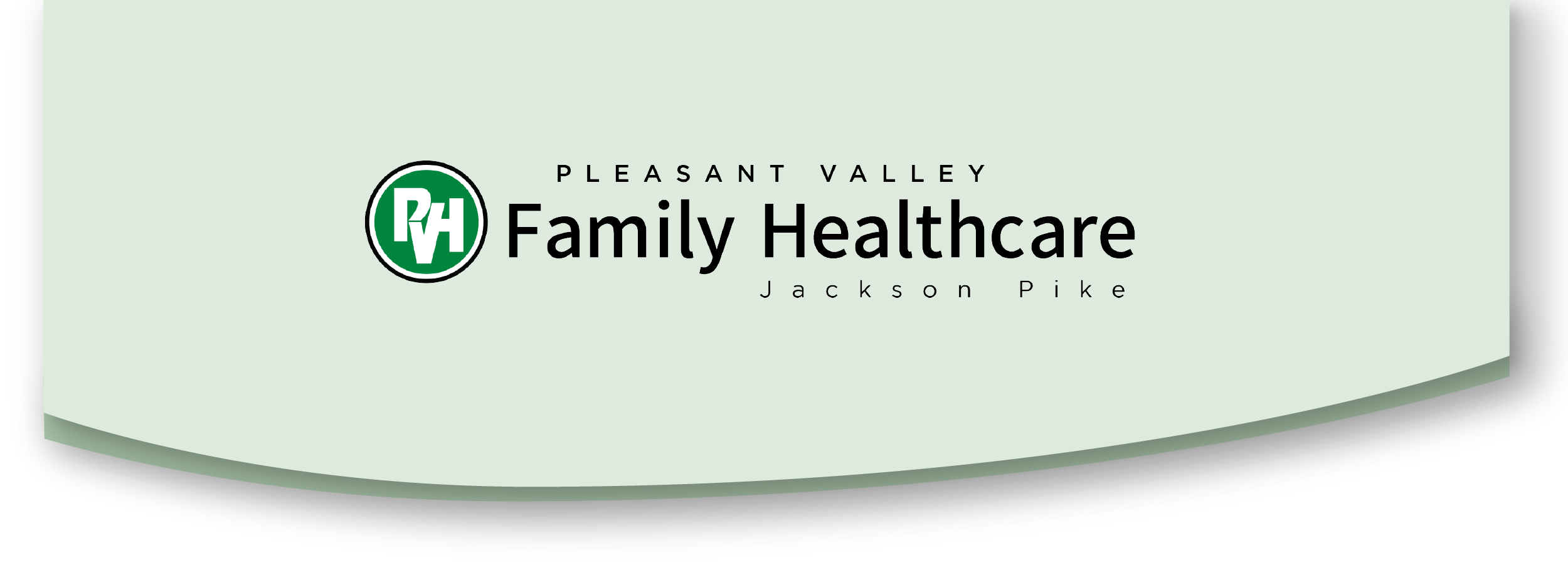 Pleasant Valley Family Healthcare Jackson Pike