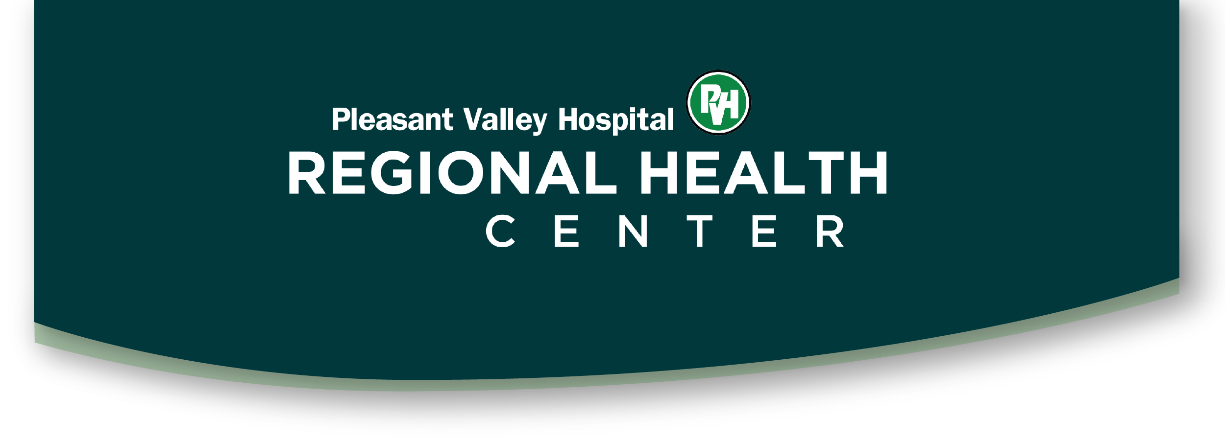 Pleasant Valley Hospital Regional Health Center